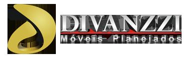 Divanzzi - M�veis Planejados em Maring�